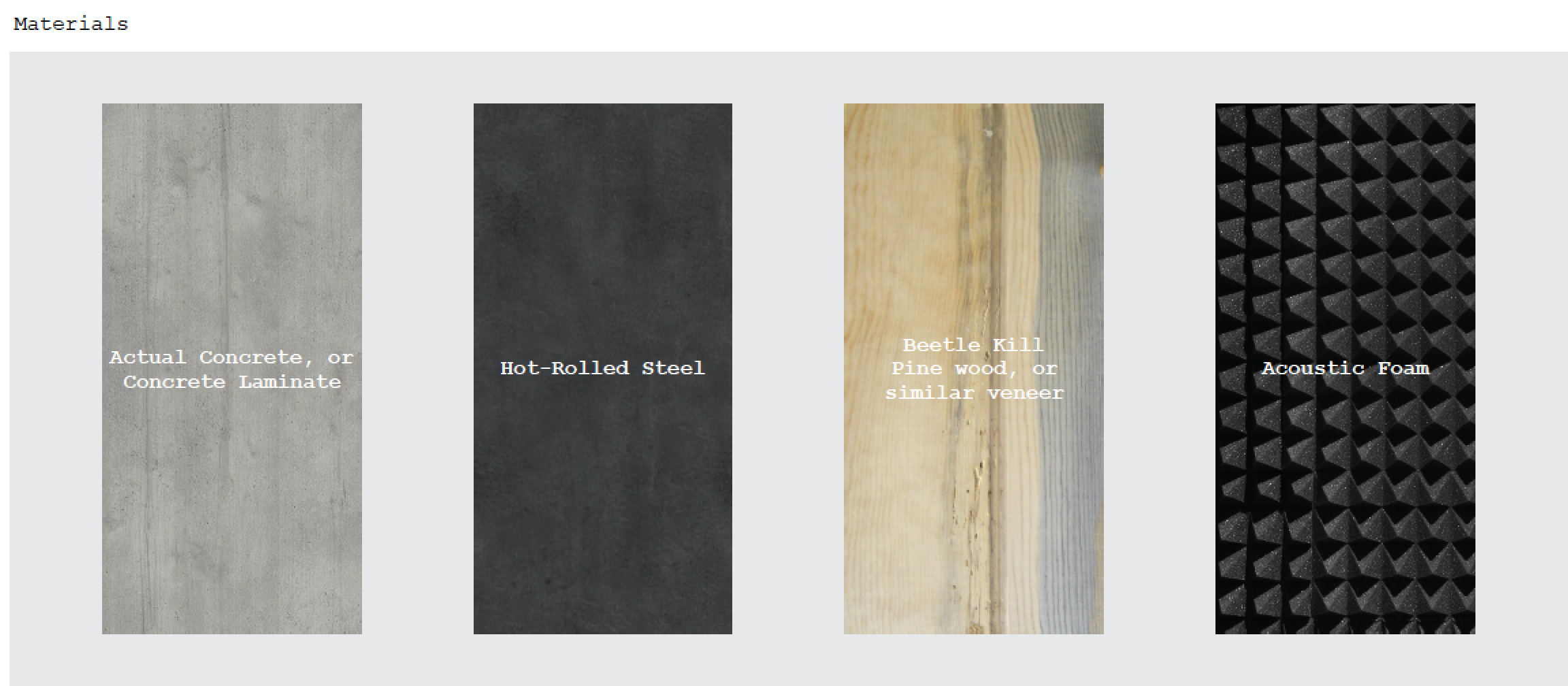 Material Swatches (1).png