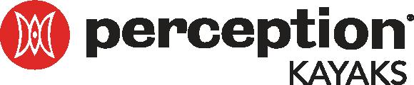 Logo4SocMedia.png