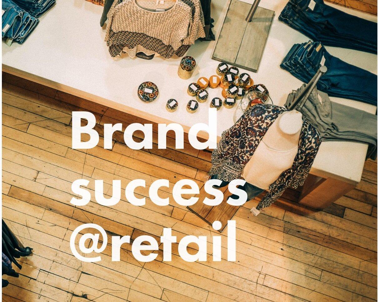 retailwerx.jpg