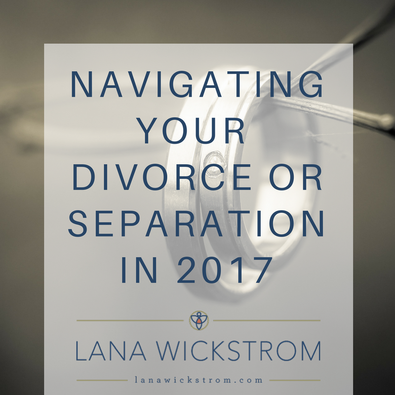 Meet Separation Specialist, Lana Wickstrom of Saskatoon, Saskatchewan who is educating, supporting and coaching people to separate or divorce with dignity. She works with clients in her Saskatoon office or long distance via phone, skype or Facetime sessions.
