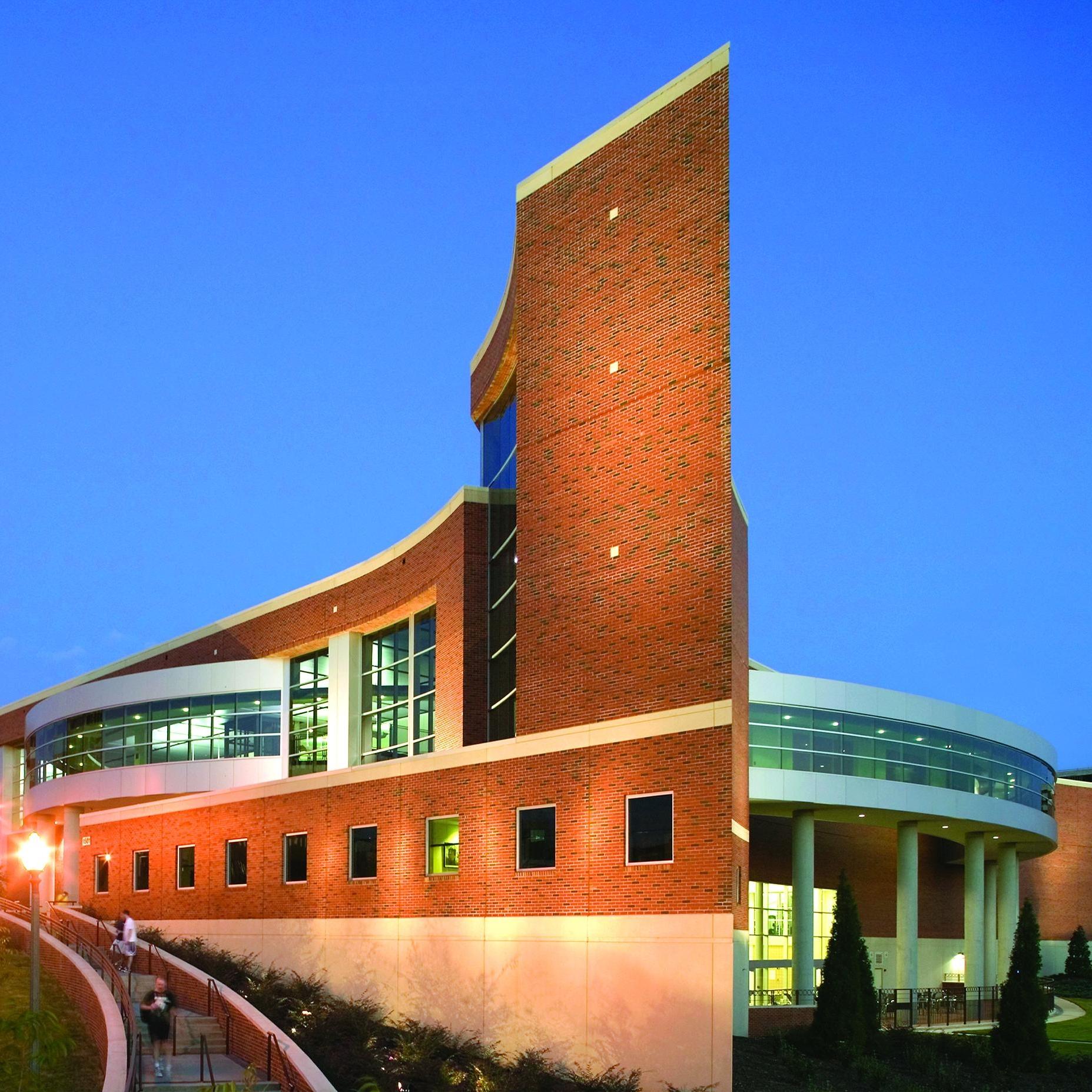 02-034 UAB Rec Center EXT 1.jpg