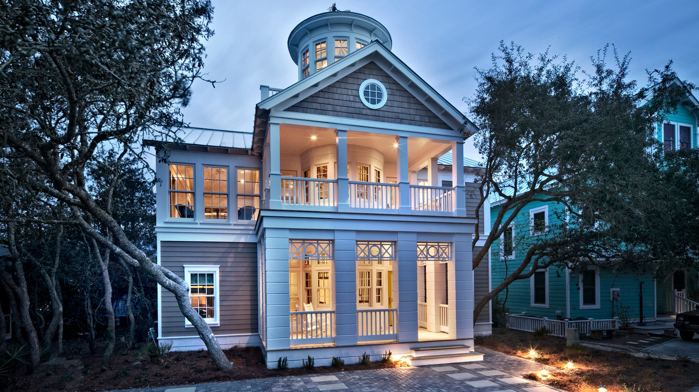 WBA-Redella_Beach_House.jpg