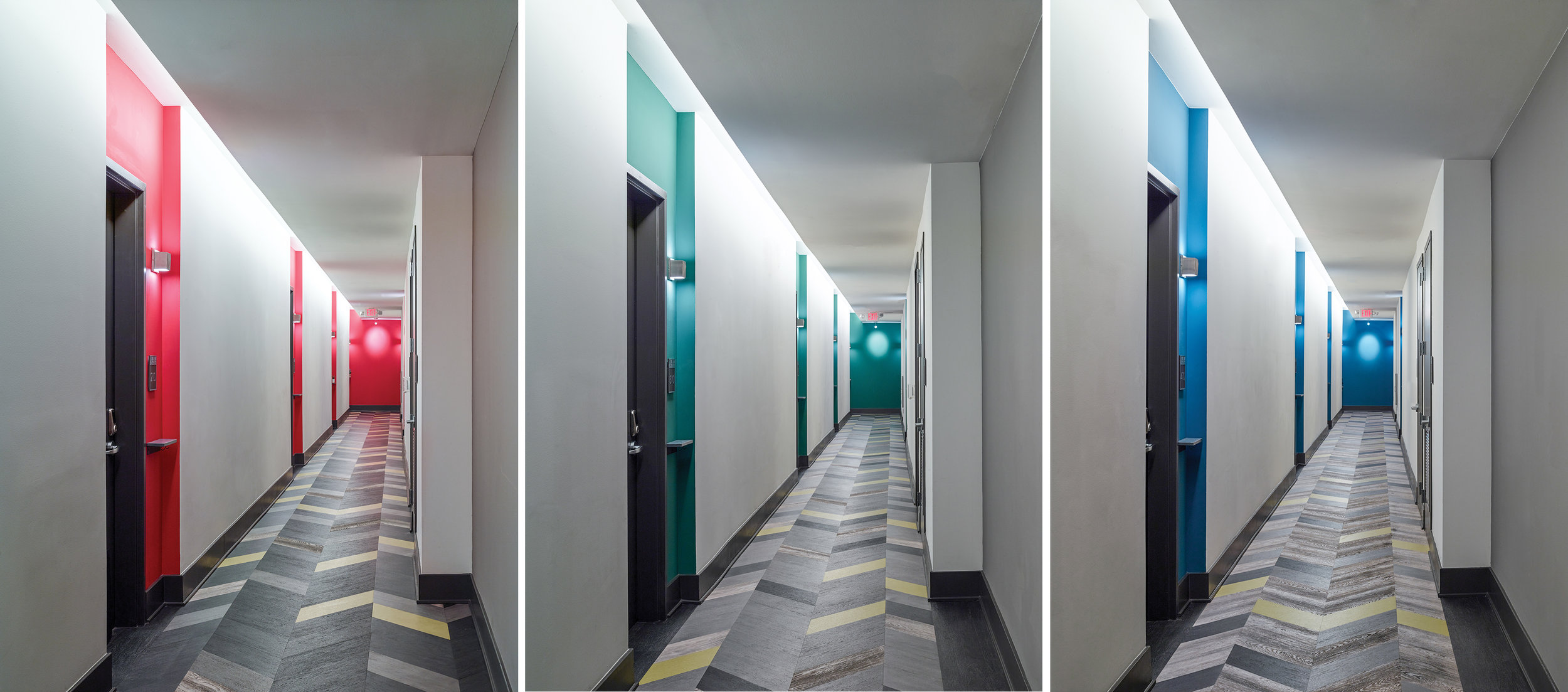Waites Hallway.jpg