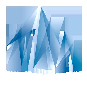 TIM_Logo_WHITE_LARGE.png