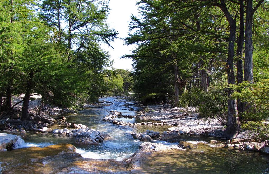Frio River Shot.png