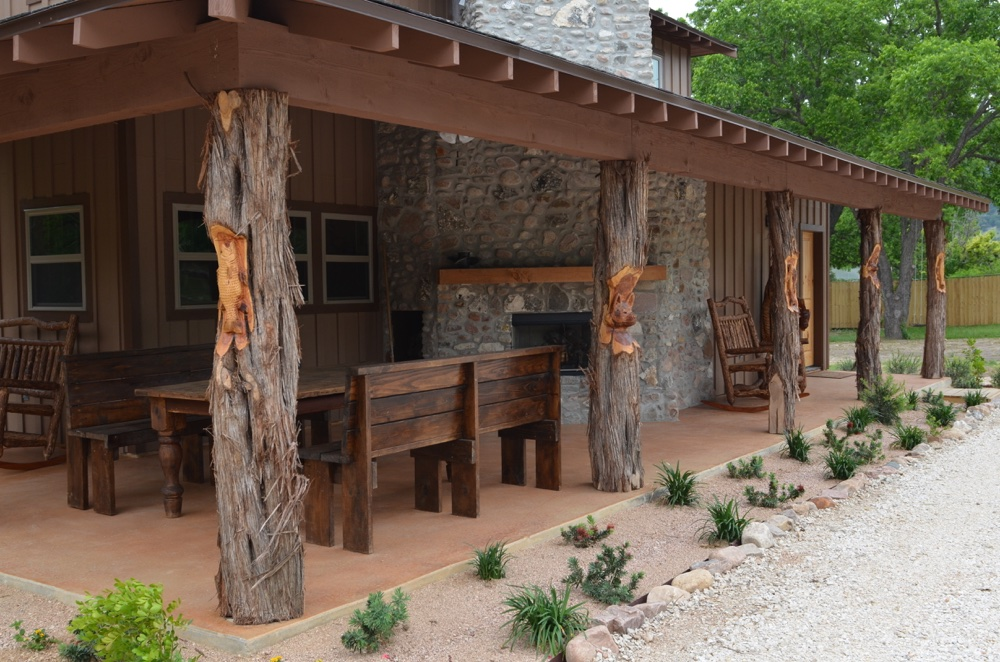 Fischcamp Lodge Porch.jpg