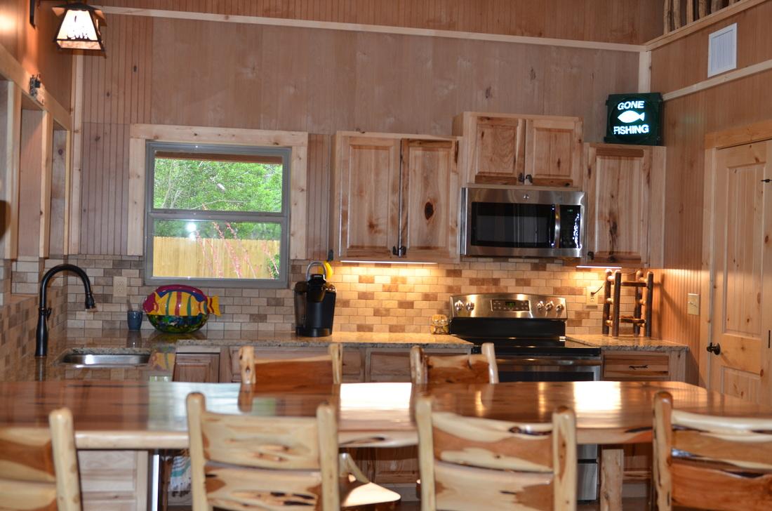 Fishcamp Lodge Dining & Kitchen.jpg