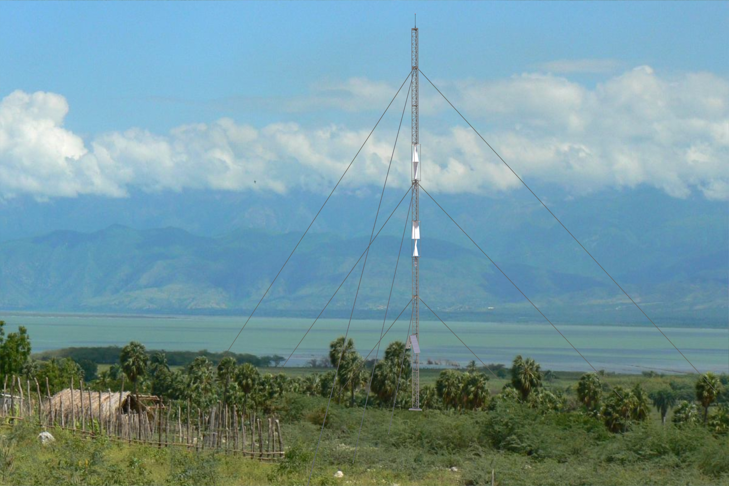 Zoomed out Ukraine Radio Mast.JPG