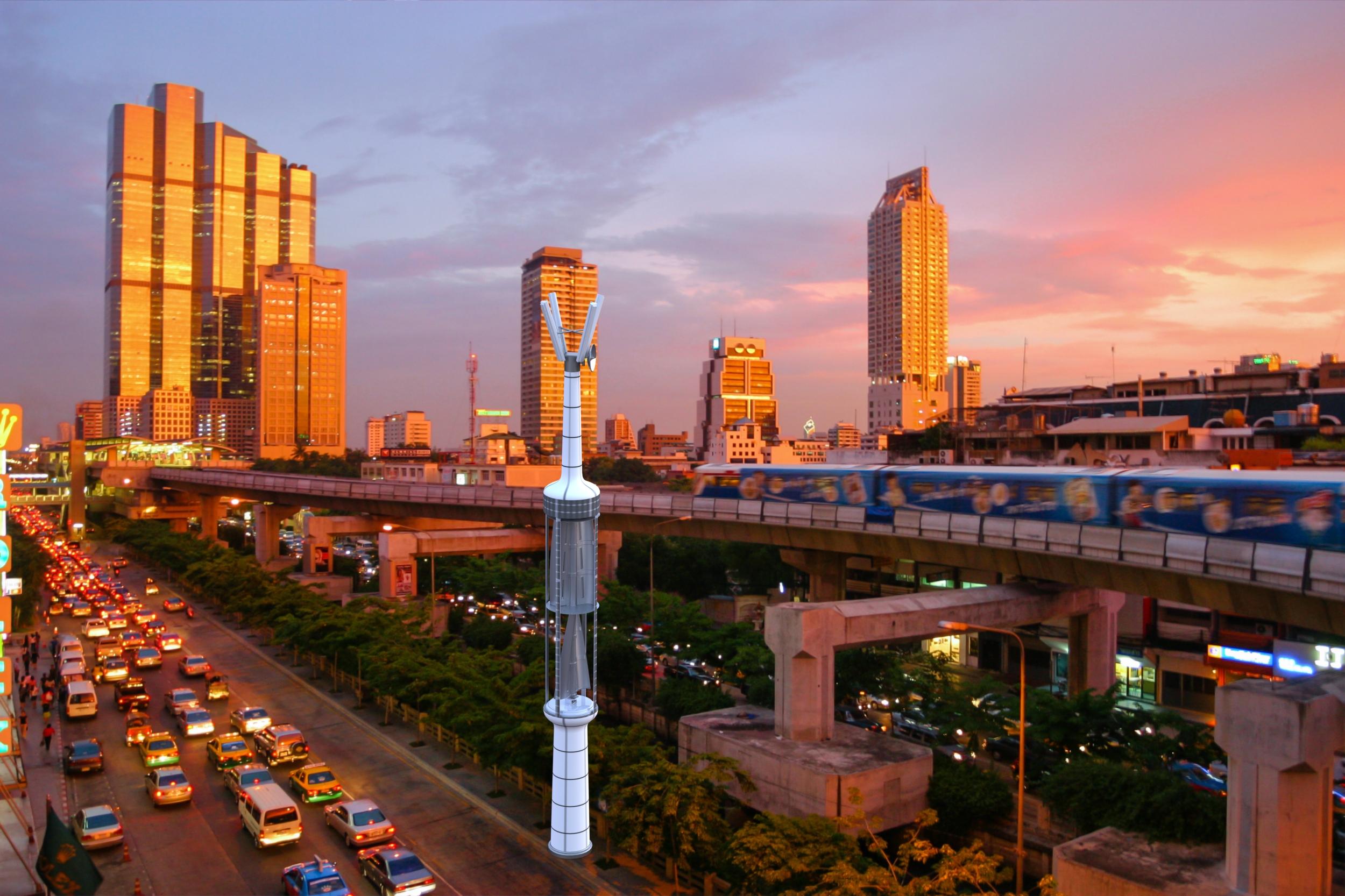 2-Bangkok Aspect ratio 3x2 2500Wmin.JPG