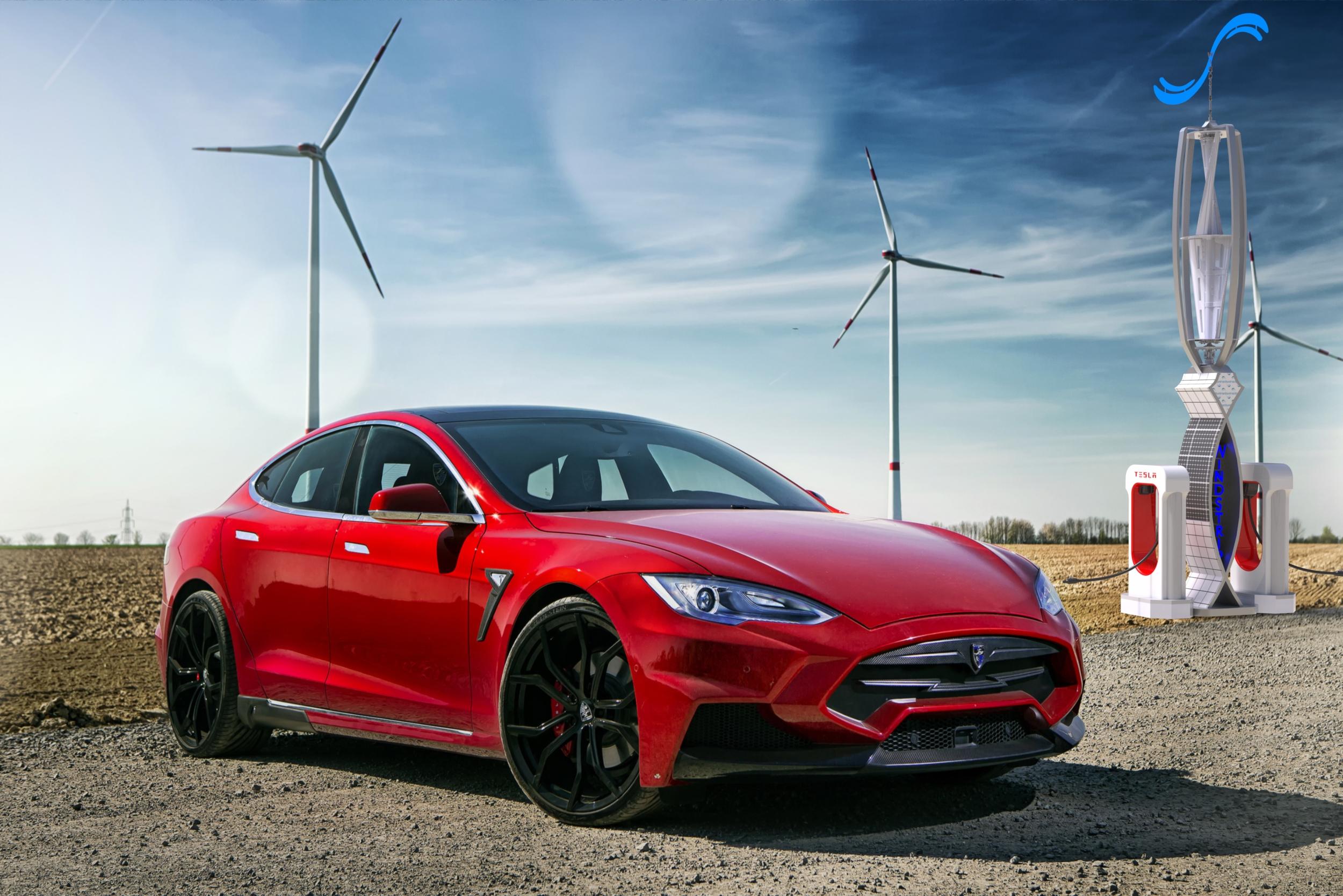 2-Generic Tesla Tower Superchargers Model S.JPG