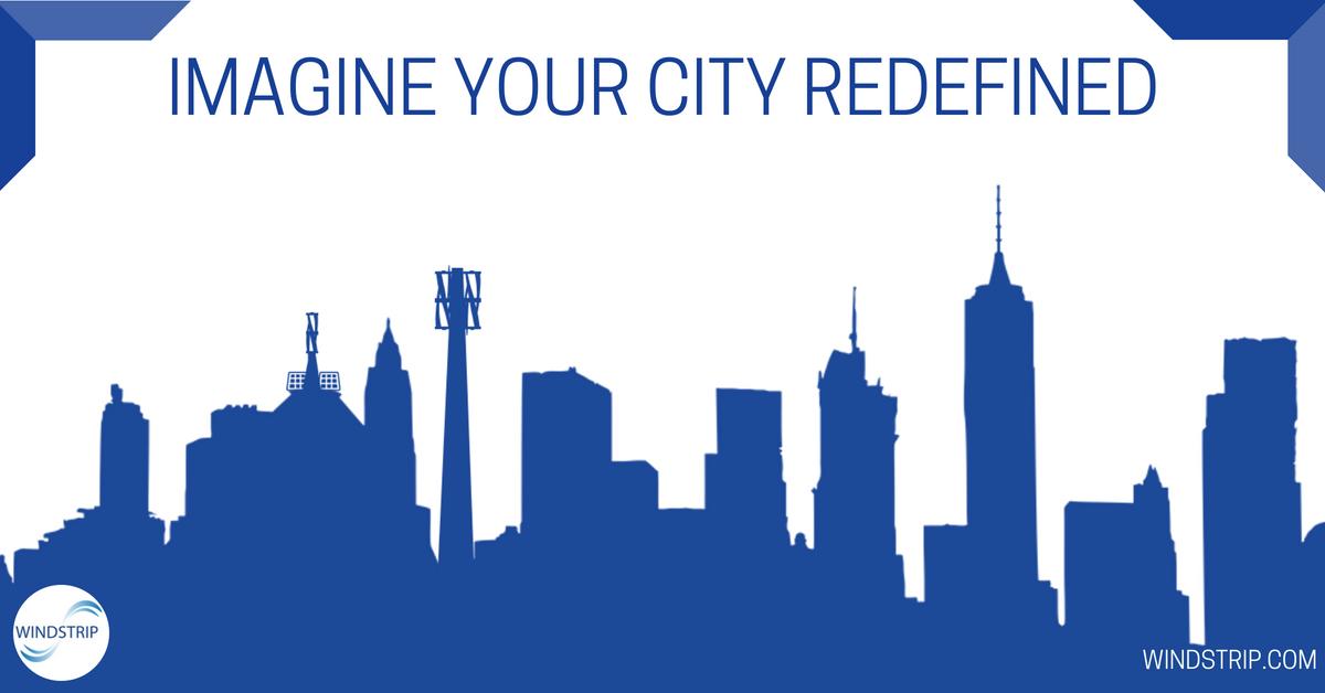 IMAGINE-CITY-finalversion.png