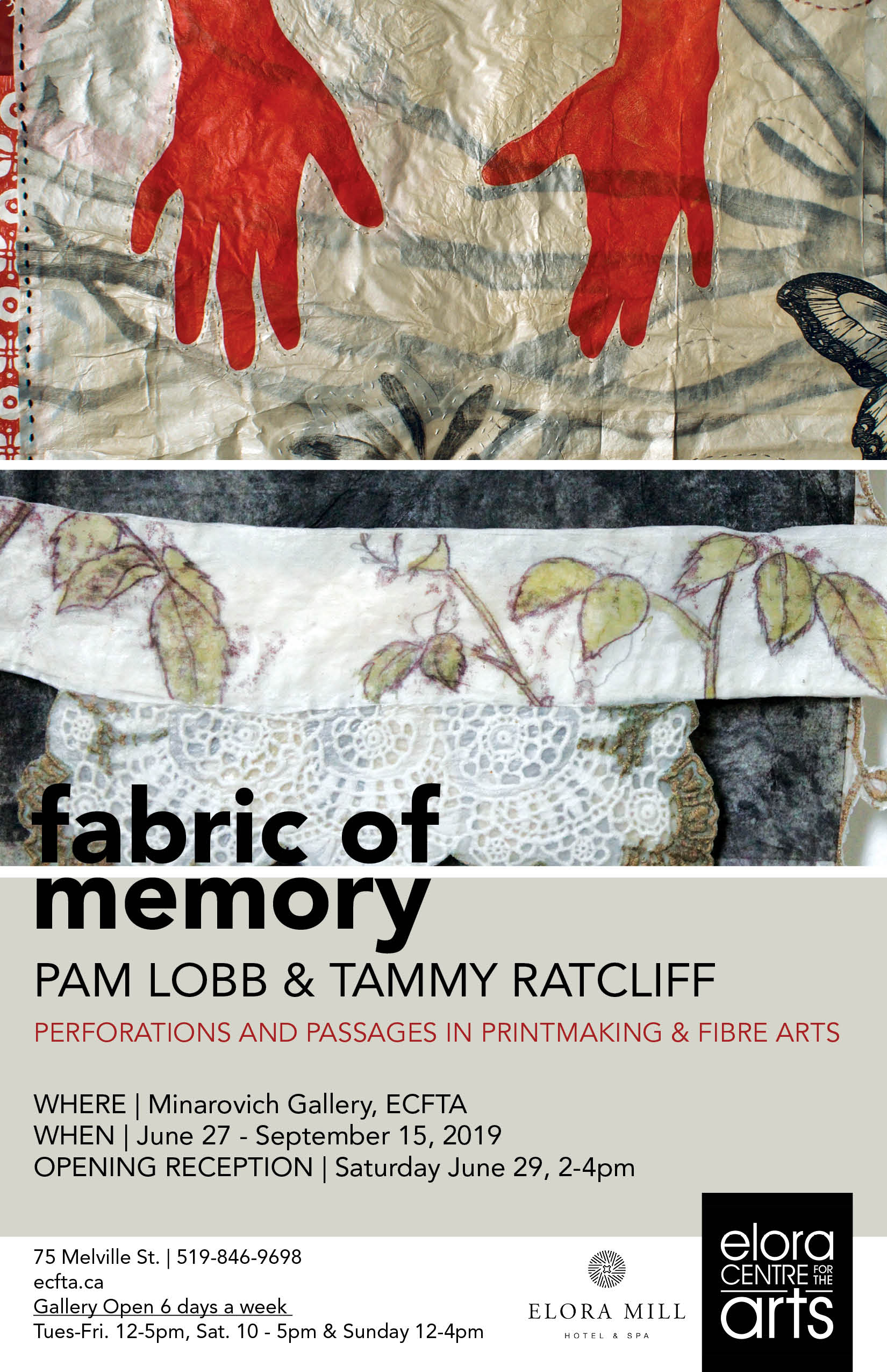 Fabric of Memory Summer Exhibition rev LR.jpg