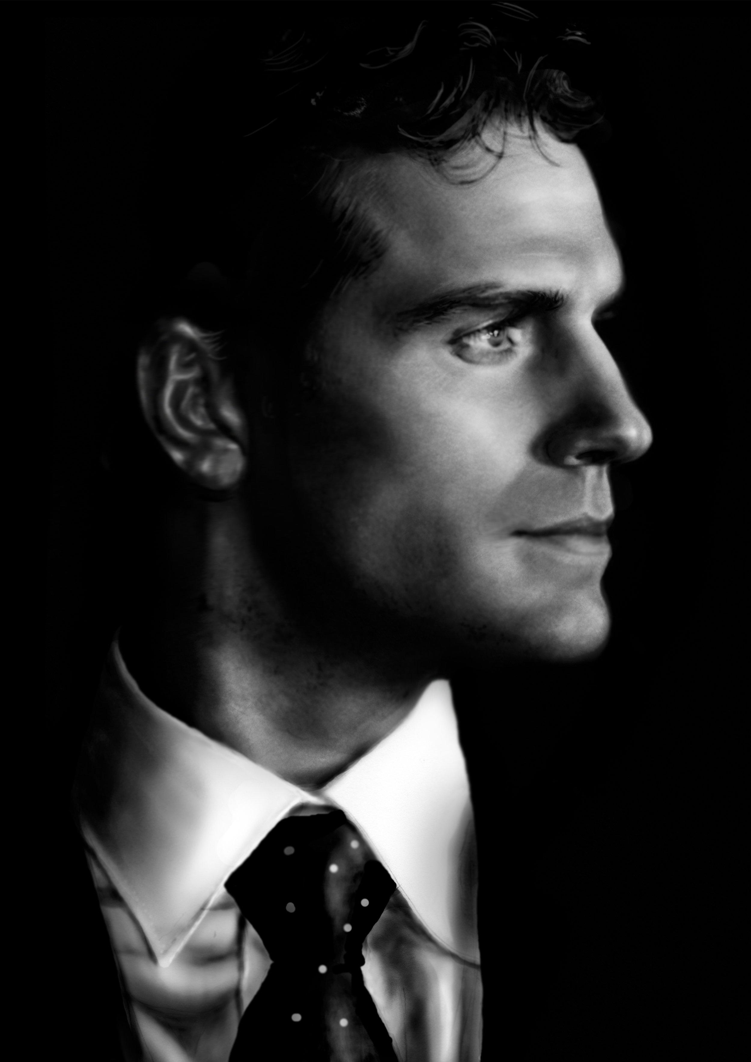 Henry Cavill portrait v2 copy.jpg
