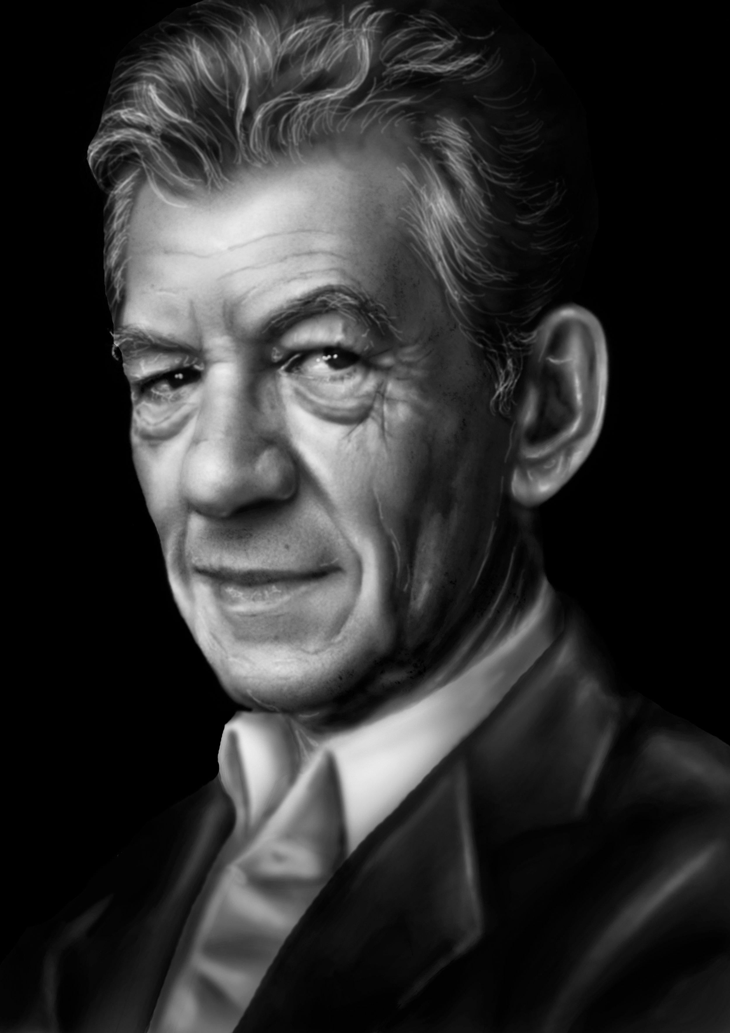 Ian McKellen portrait1 copy.jpg
