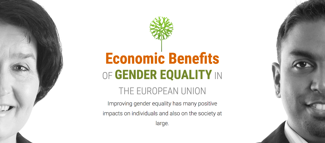Economic benefits of gender equality in the european union.png