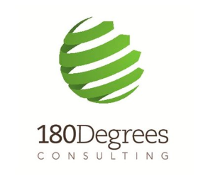 180Degrees Consulting.png
