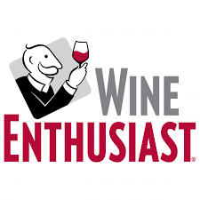 Wine Enthusiast Drawing.png