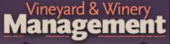 Vineyard & Winery Management.png