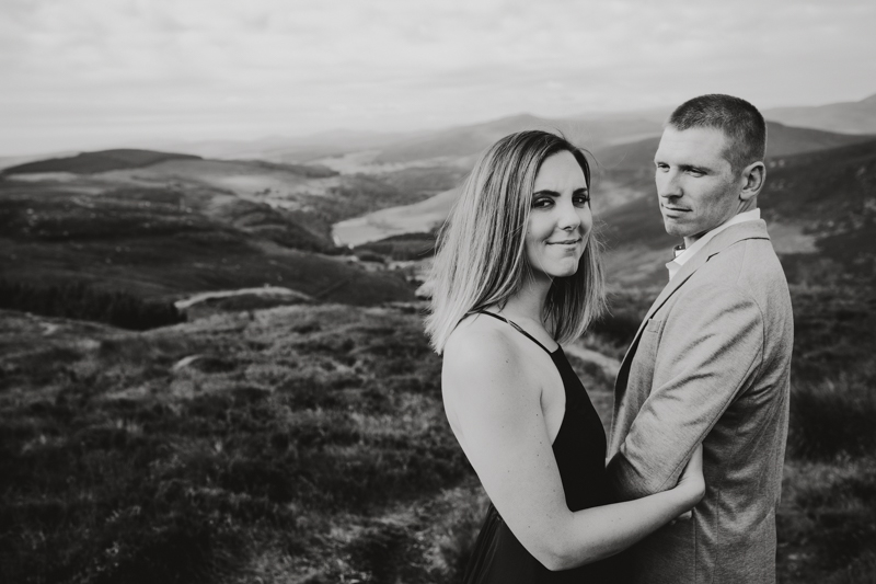 ©niamhsmith2017 -- WEDDING.ANNIVERSARY -- LR-124.jpg