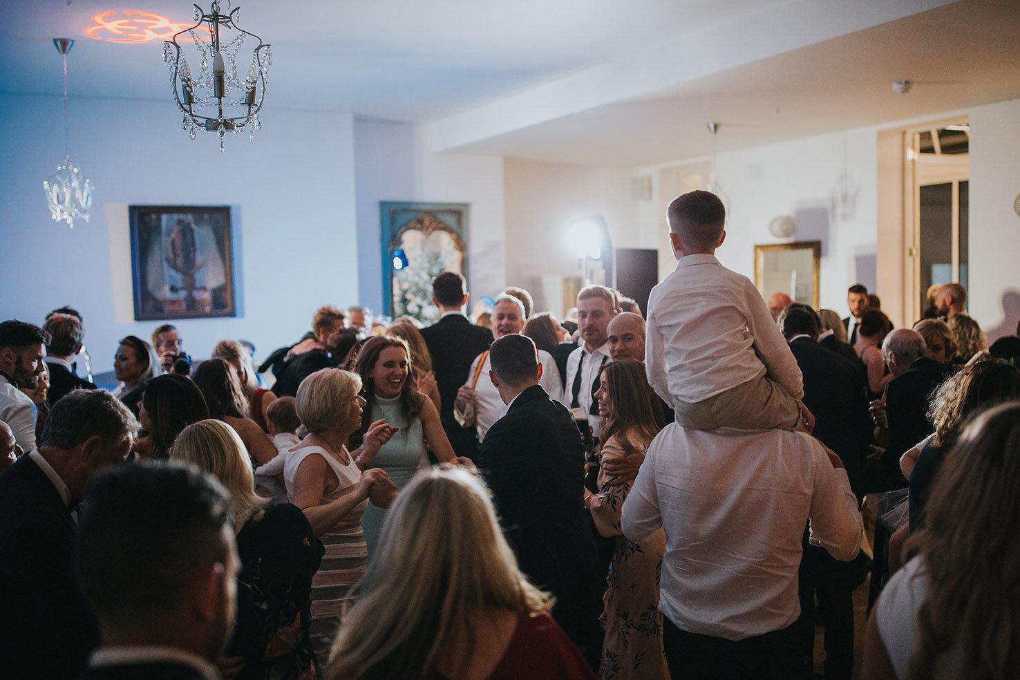 Niamh_smith_wedding_Gloster