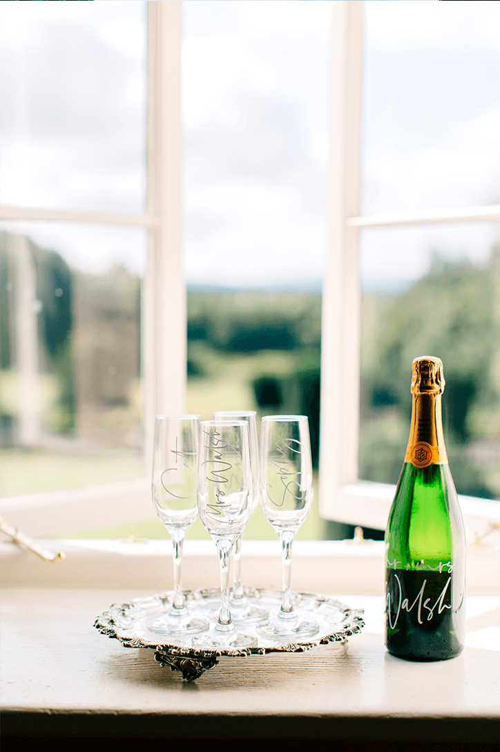 Blog Niamh_Smith_Irish_Wedding_Gallery_Gloster_House_P2.png
