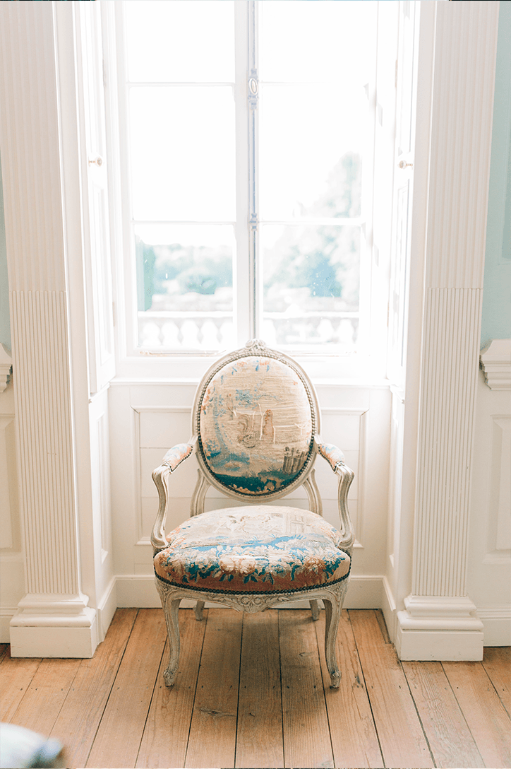 Blog Niamh_Smith_Irish_Wedding_Gallery_Gloster_House_P3.png