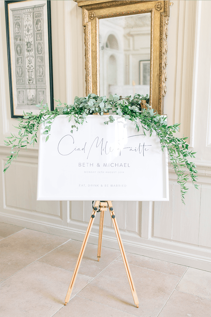 Blog Niamh_Smith_Irish_Wedding_Gallery_Gloster_House_P6.png