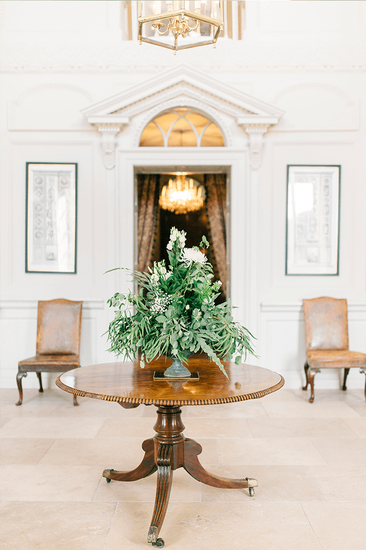 Blog Niamh_Smith_Irish_Wedding_Gallery_Gloster_House_P7.png