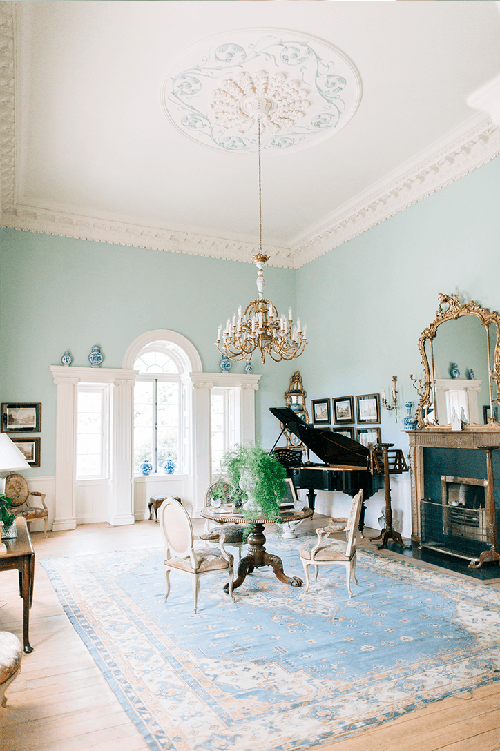 Blog Niamh_Smith_Irish_Wedding_Gallery_Gloster_House_P8.png