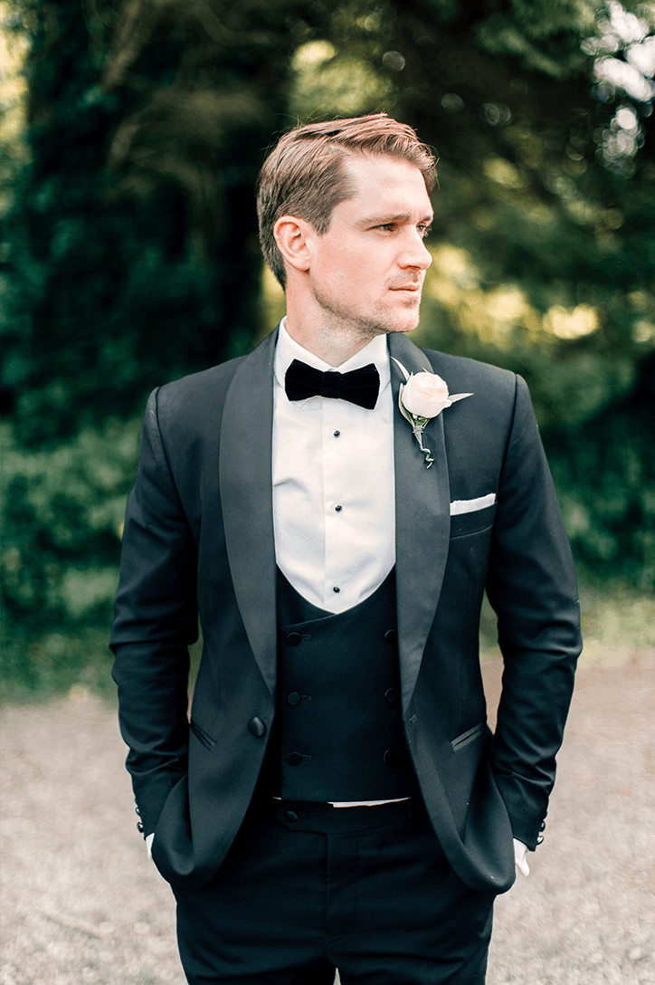Blog Niamh_Smith_Irish_Wedding_Gallery_Gloster_House_P12.png