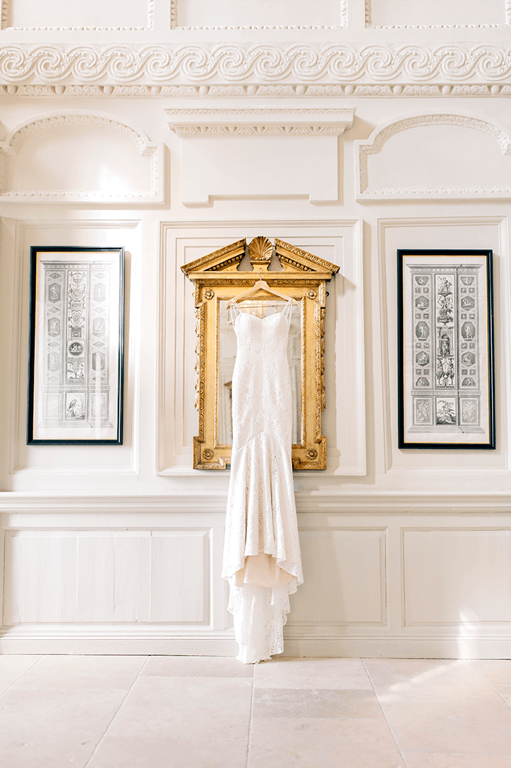Blog Niamh_Smith_Irish_Wedding_Gallery_Gloster_House_P18.png