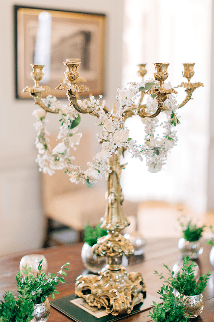 Blog Niamh_Smith_Irish_Wedding_Gallery_Gloster_House_P28.png