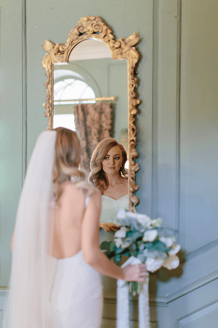 Blog Niamh_Smith_Irish_Wedding_Gallery_Gloster_House_P36.png