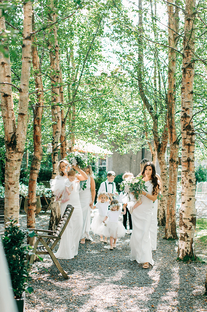Blog Niamh_Smith_Irish_Wedding_Gallery_Gloster_House_P38.png