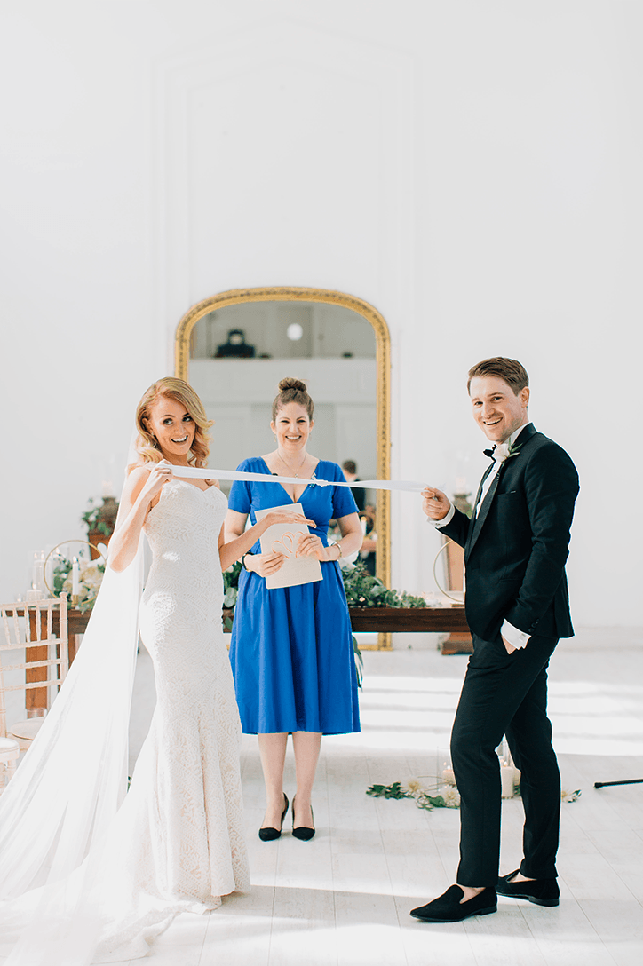 Blog Niamh_Smith_Irish_Wedding_Gallery_Gloster_House_P49.png