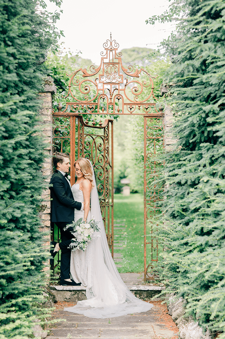 Blog Niamh_Smith_Irish_Wedding_Gallery_Gloster_House_P69.png