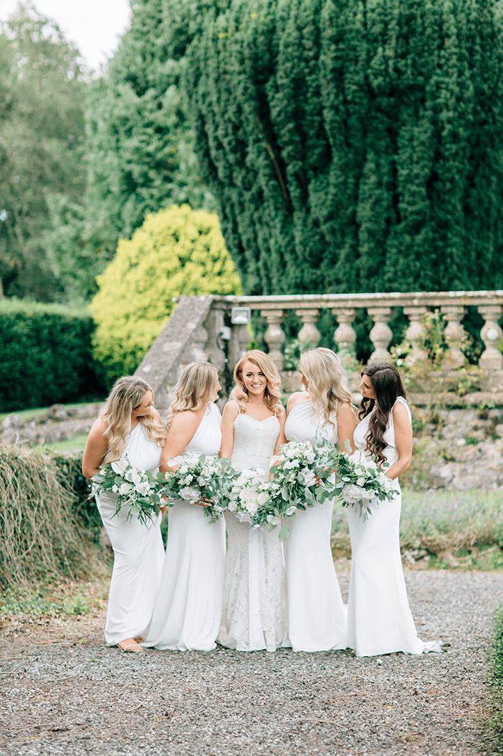 Blog Niamh_Smith_Irish_Wedding_Gallery_Gloster_House_P71.png