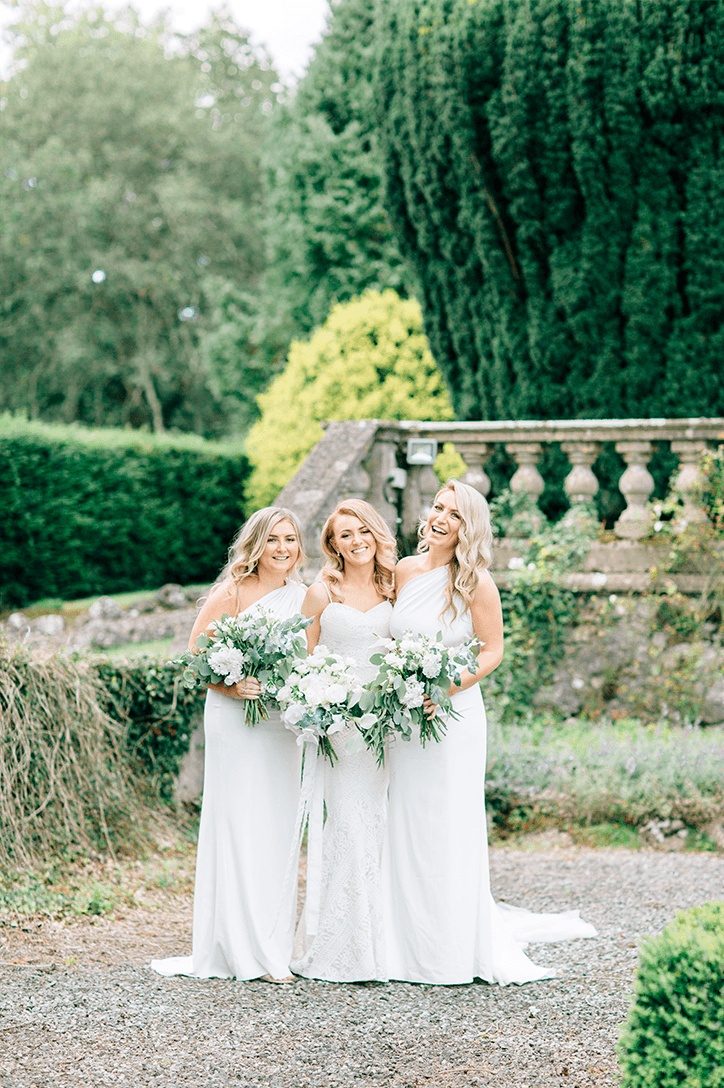 Blog Niamh_Smith_Irish_Wedding_Gallery_Gloster_House_P72.png