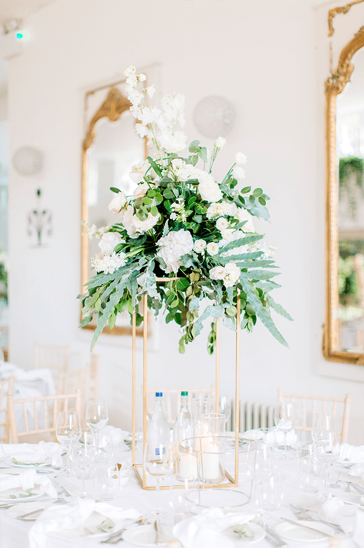 Blog Niamh_Smith_Irish_Wedding_Gallery_Gloster_House_P79.png