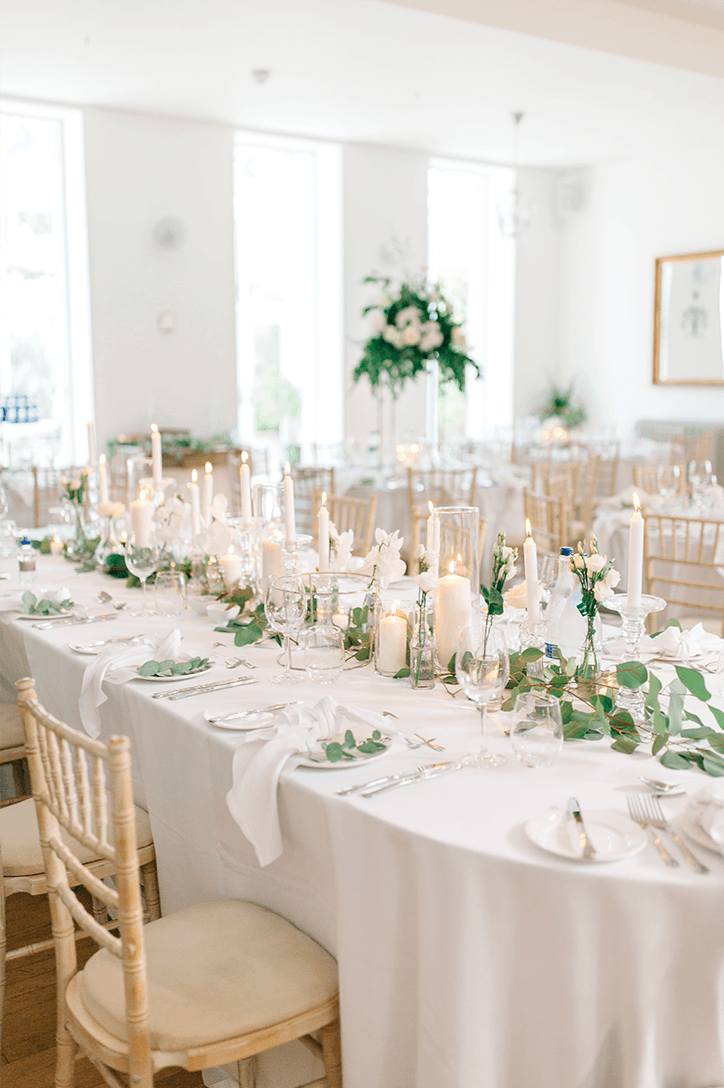 Blog Niamh_Smith_Irish_Wedding_Gallery_Gloster_House_P81.png