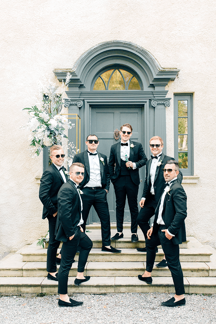 Blog Niamh_Smith_Irish_Wedding_Gallery_Gloster_House_P84.png