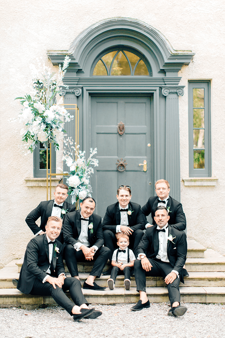 Blog Niamh_Smith_Irish_Wedding_Gallery_Gloster_House_P87.png