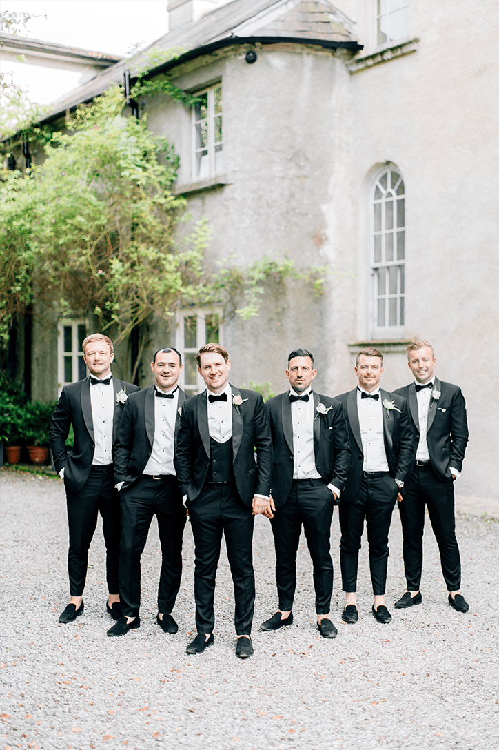 Blog Niamh_Smith_Irish_Wedding_Gallery_Gloster_House_P88.png