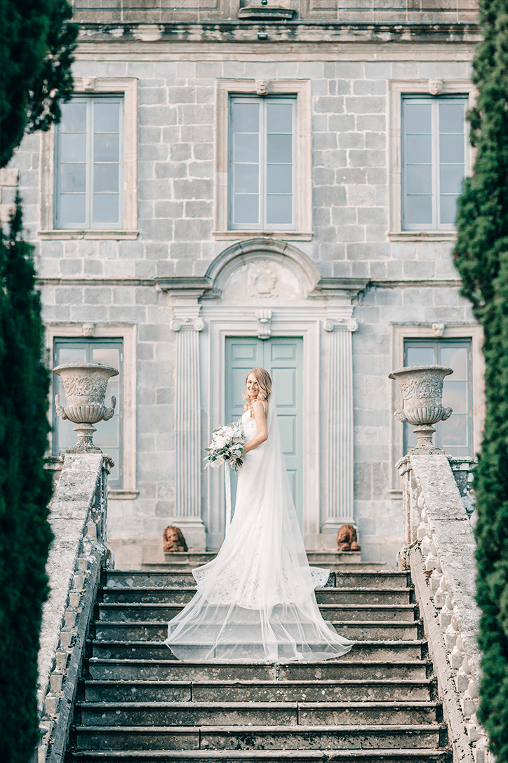 Blog Niamh_Smith_Irish_Wedding_Gallery_Gloster_House_P90.png
