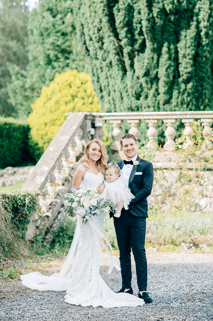 Blog Niamh_Smith_Irish_Wedding_Gallery_Gloster_House_P94.png