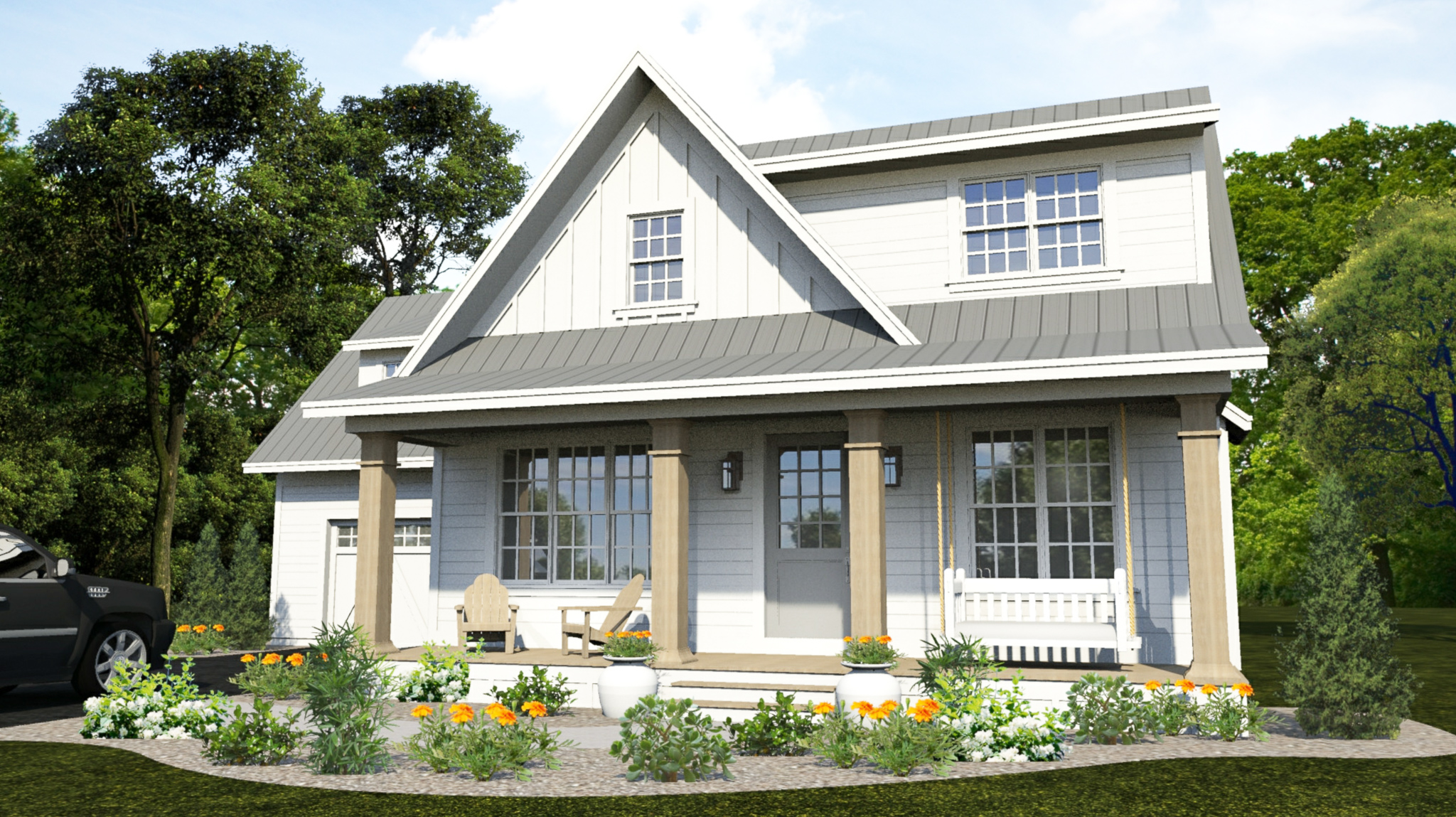 The Birch House Concept copy.jpg