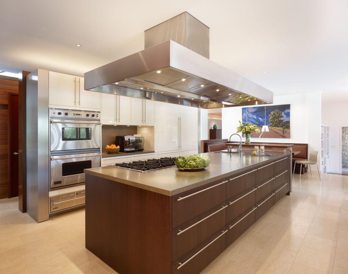 Fabulous-best-modern-kitchens-2011-on-Kitchen-Design-Ideas-for.jpg