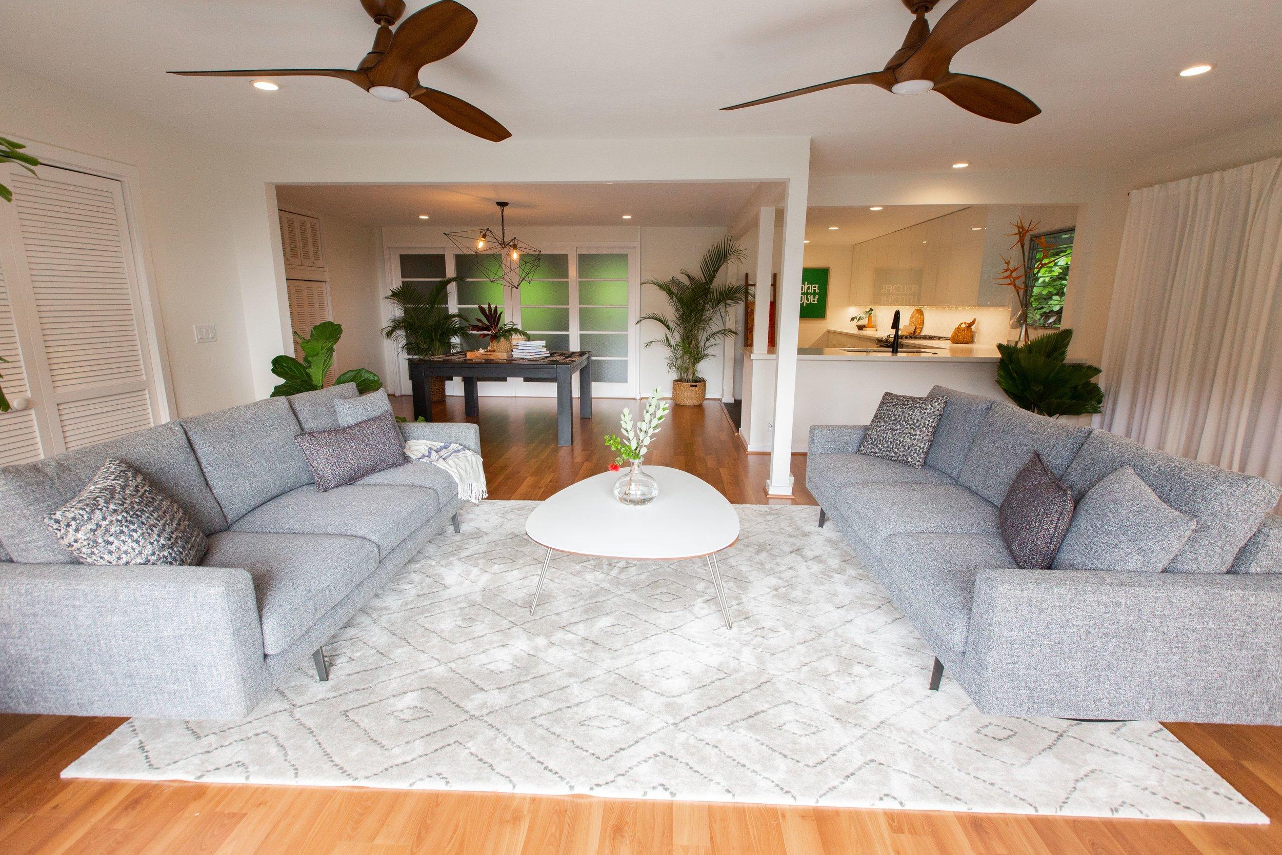 living room-min.jpg