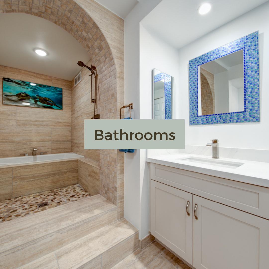Moorhead_BathroomRenovation.png
