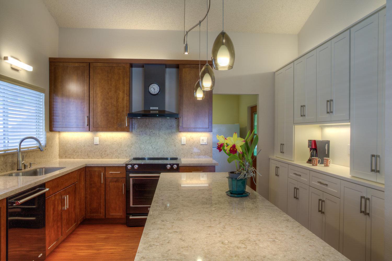 Oahu Kitchen Remodel_Moorhead_1.jpg